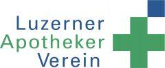Luzerner Apotheker Verein